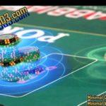 Taruhan Poker Online Indonesia Secara Simple Di Indopoker303