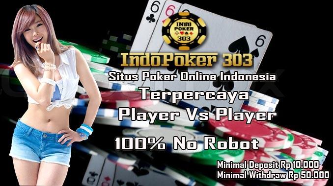 Beberapa Hal Positif Bermain Game Poker Online Uang Asli
