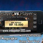 Keuntungan Bermain Domino Online Uang Asli Di Indopoker303