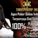 Titik Titik Penting Tentukan Agen Judi Poker Online Indonesia