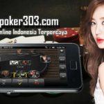 Kesenangan Main Poker Online Indonesia Menggunakan Uang Asli