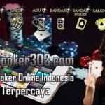 Beberapa Trik Mendapatkan Bonus Jackpot Poker Online Indonesia