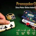 Cara Terbaik Bermain Poker Online Indonesia Uang Asli