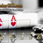 Promopoker303 Agen Poker Online Indonesia Termurah Deposit 10Rb