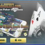 Agen Poker Indonesia Paling Dicari Para Pemain Poker Online