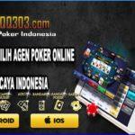 Inilah Ciri Ciri Situs Judi Poker Online Indonesia Penipu | IndoQQ303